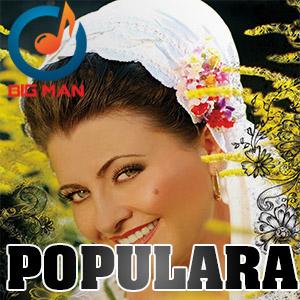 Muzică populară