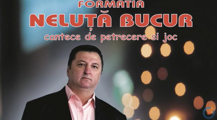 Colaj Muzica De Petrecere Neluta Bucur Big Man Romania