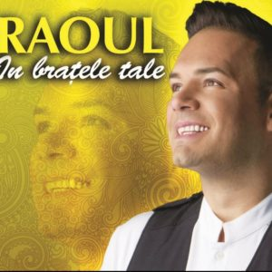 album raoul cd audio