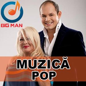 Muzica Pop